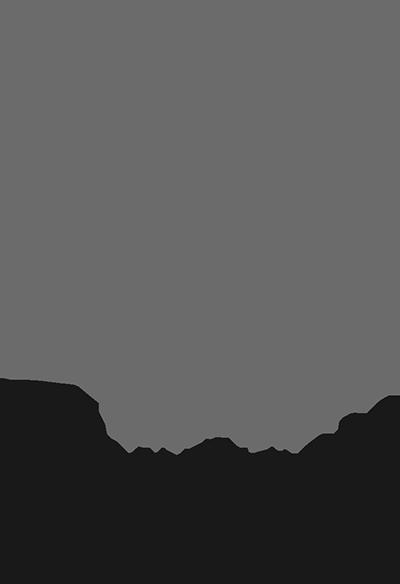 Meesters Bulanger Patissier