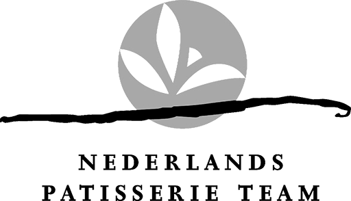 Nederlands Patisserie Team