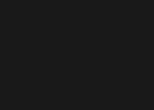 Stichting Jeugdvakwedstrijden