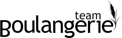 Team Boulangerie